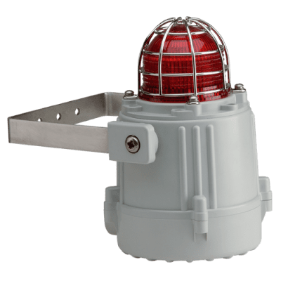 MB005 Marine Grade Xenon Beacon