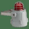MBX10 Marine Grade Xenon Beacon