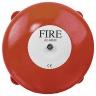 MBA 8″ Weatherproof Fire Alarm Bell