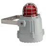 MBL1 LED Beacon