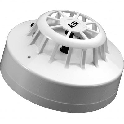 Series 65 Heat Detectors