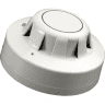 Series 65 Optical Smoke Detector 55000-317APO