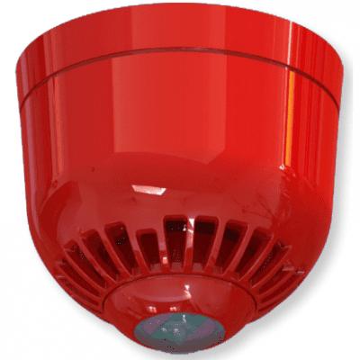 Sonos Pulse (Ceiling)   sounder beacon