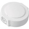 Squashni G4 LX Ceiling Base Sounder Beacon
