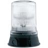 X501/500 Xenon Beacon