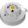 XP95 Heat Detector (Standard)