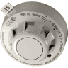 XP95 IS Optical Smoke Detector 55000-640