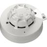 XP95 Multisensor Detector 55000-885APO