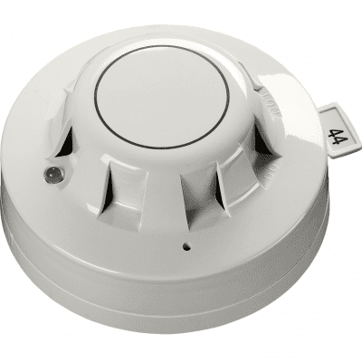 XP95 Optical Smoke Detector 55000-600