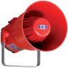 YO9 Explosion Proof Sounder
