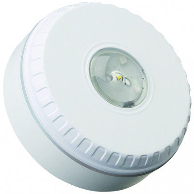 Solista LX Ceiling LED Beacon