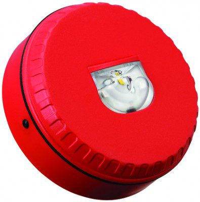Solista LX Wall LED Beacon
