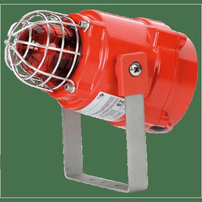 BExBG15 Flame Proof Xenon Beacon