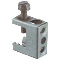 Signaline Beam Clamp Assembly