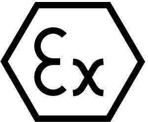 EX(bw)