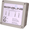 Signaline CDM Cold Detection Monitor