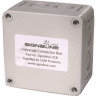 Signaline Universal Connector Box (UCB)