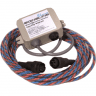 Signaline WD Water Detection Cable
