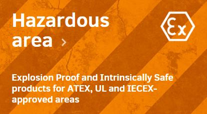 ATEX explained – LGM Products