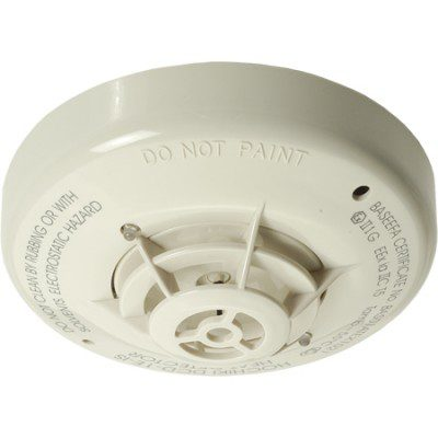 DCD-1E-IS Intrinsically Safe Heat Detector