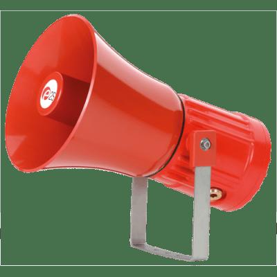 GNExS2 Flameproof Alarm Horn Sounder