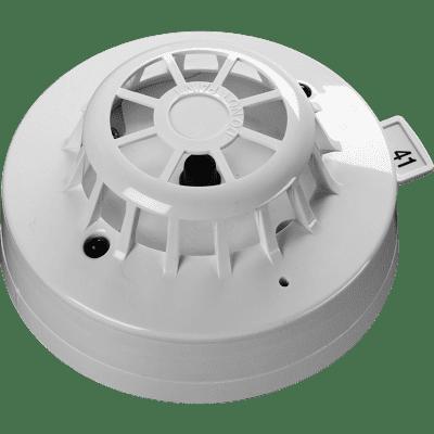 Discovery Heat Detector 58000-400APO