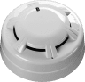 Orbis Marine Optical Smoke Detector ORB-OH-43001-MAR