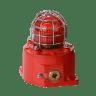 GNExB1X05 Xenon Beacon