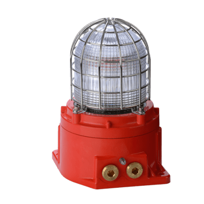 GNExB2X10 Xenon Beacon