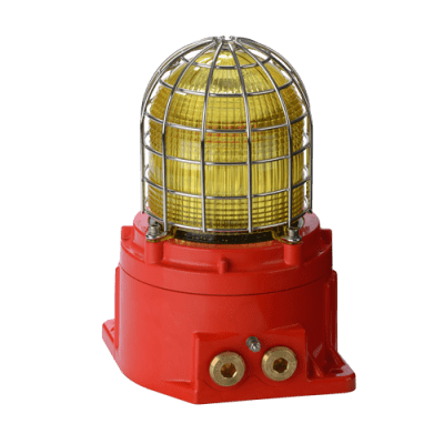 GNExB2X21 Xenon Beacon
