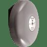 A8BM Solenoid Bell