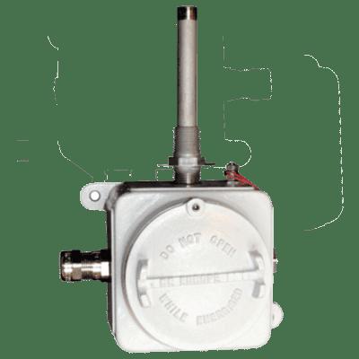 HDL Explosion Proof Heat Detectors