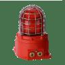 GNExB2LD2 LED Multifunction Beacon