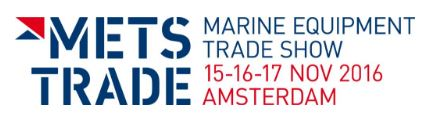 METSTRADE Show LGM Products