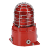 STExB2X15 Explosion Proof Xenon Beacon