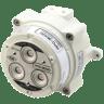 RFD-3000 IR3 Flame Detector