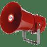 STExS2F Alarm Horn Sounder