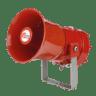 STExS1F Alarm Horn Sounder
