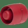VTG Marine Sounder
