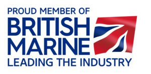 British_Marine_Logo_Member_2col_jpg