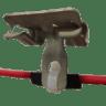 Signaline Edge Clip