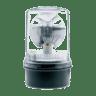 R201/200 Rotating Mirror Beacon