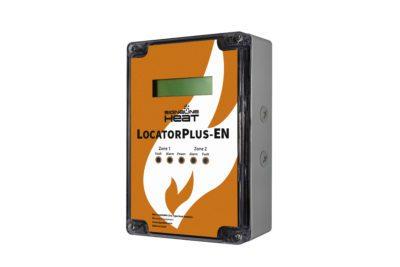 Signaline LocatorPlus-EN