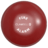 ClamBell Fire Alarm Bell